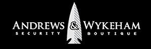 Andrews & Wykeham Logo